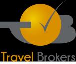 Logo Travel Brokers