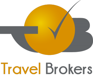 Travel Brokers
